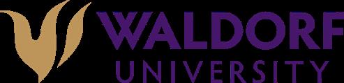 Waldorf University | MyCAA